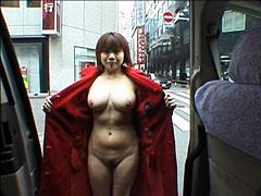 VIRGINITY ヴァージニティ すみれ色の恋03