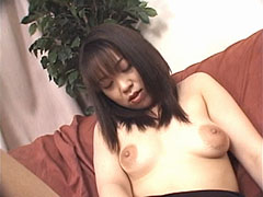 Beauty Mam Vol.4 びゅーてぃマム 4