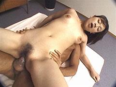Beauty Mam Vol.4 びゅーてぃマム 4...thumbnai1