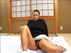Tokyo Momo 極上マゾ01