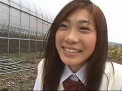 ガマンデキナイ Vol.1