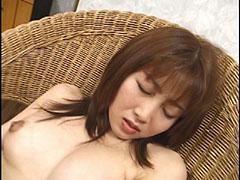 女ノ尻 Vol.4