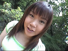 Wonder Girl Vol.3 ワンダーガール 3