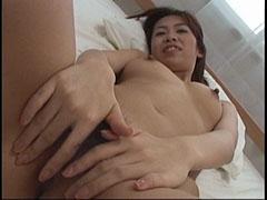 浮気妻日記 Vol.3
