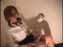 Office Lady オフィスレディ Vol.301
