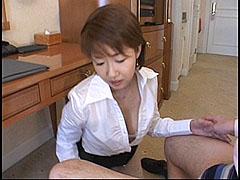 Office Lady オフィスレディ Vol.4