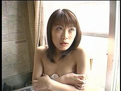 背徳の家族愛 TABOO Vol.5