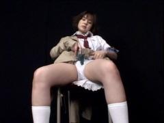 コスプレイドール Cosplay Doll02