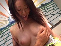 熟女の情事 Vol.1 若妻の欲望01