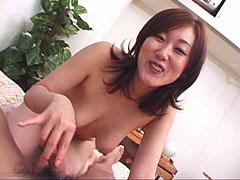 美人妻01