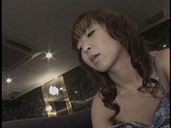 現役キャバクラ嬢01
