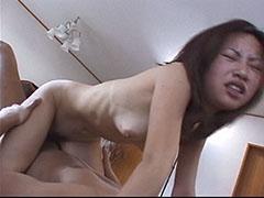 Erotica Body Vol.03...thumbnai2