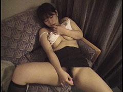 ちんかめ Vol.11