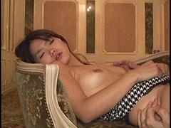 ちんかめ Vol.1301
