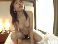 ALLURE 艶妻 #1-202