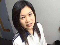 女子部〜テニス部〜 Part102