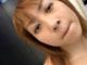 おねだり姫のSEXブログ3