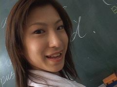 女教師 Vol.2-3