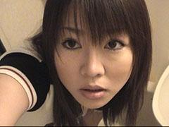 姫川麗のTHE SELF REC.1
