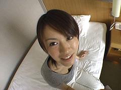 ALLURE 艶妻 3 翌日01
