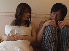 HIYORI SHIRAISHI THE BEST 3
