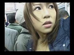 痴漢電車 3