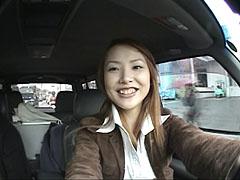 おねだり姫のSEXブログ201