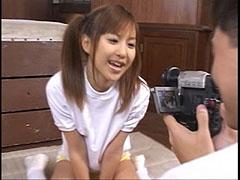 GREEN FANTASY Special #55 淫ドール・ハウス 102