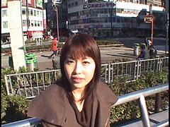 ちんかめ 03-102