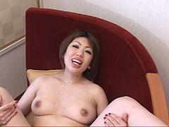 必殺仕事人 01-1