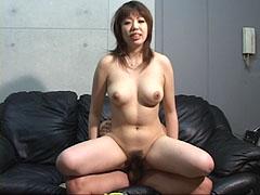 必殺仕事人 01-202
