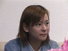 おねだり姫のSEXブログ #9