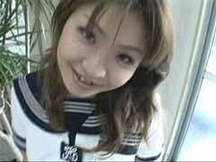 おねだり姫のSEXブログ #15
