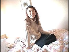 素人ハメ撮りコレクション01