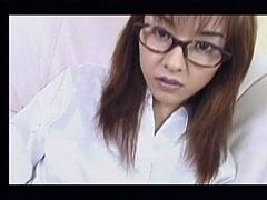 訳あり現役大物女優 #10A