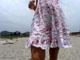 SHI6OTO #5 実録素人投稿映像!僕のエロ〜い彼女を見てやってください!V