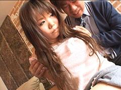 カリ免許娘のセクハラ教習所 Part201