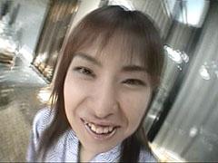 おねだり姫のSEXブログ #14