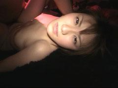 おねだり姫のSEXブログ #16