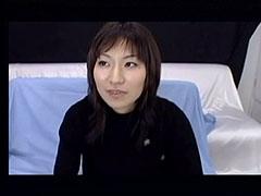 訳あり現役大物女優 #11A