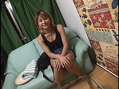 素人ハメ撮りコレクション #0301