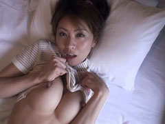 Hairless Asian Clams 3 おまけ:フェラチオ総集編01