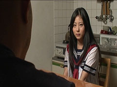女学生 in..密室倶楽部 101
