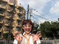 Hairless Asian Clams 4 おまけ:オナニー総集編01