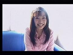 訳あり現役大物女優 #14B01