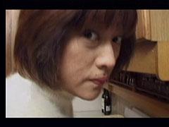 訳あり現役大物女優 #15B01