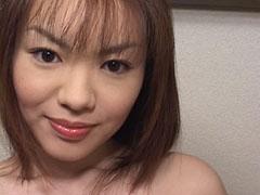 vol.17 アダルト・アイドル 吉崎紗南 大全集 1