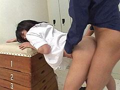 大日本帝国撫子 淫靡活動写真 後編03