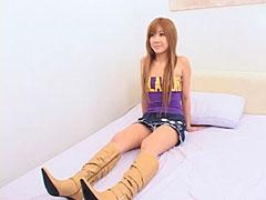 Teen Japan #1A