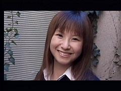 訳あり現役大物女優 #1601